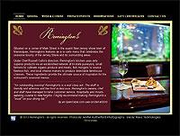 Remington's - A Jersey Shore Restaurant